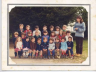 maternelle1980.png