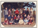 maternelle1981.png